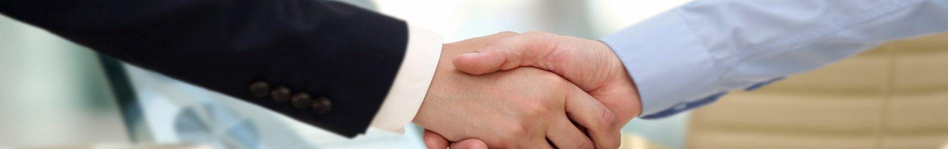 регионални партньори за дистрибуция в българия